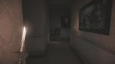 Don't Knock Twice Screenshot 22 (PlayStation 4 (EU Version))