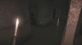 Don't Knock Twice Screenshot 24 (PlayStation 4 (EU Version))