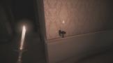 Don't Knock Twice Screenshot 26 (PlayStation 4 (EU Version))