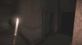 Don't Knock Twice Screenshot 27 (PlayStation 4 (EU Version))