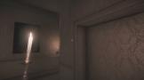 Don't Knock Twice Screenshot 28 (PlayStation 4 (EU Version))