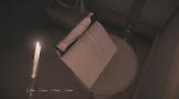 Don't Knock Twice Screenshot 29 (PlayStation 4 (EU Version))