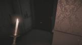 Don't Knock Twice Screenshot 30 (PlayStation 4 (EU Version))