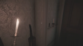 Don't Knock Twice Screenshot 31 (PlayStation 4 (EU Version))
