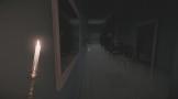 Don't Knock Twice Screenshot 32 (PlayStation 4 (EU Version))