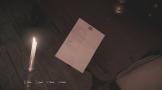 Don't Knock Twice Screenshot 34 (PlayStation 4 (EU Version))