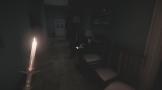 Don't Knock Twice Screenshot 35 (PlayStation 4 (EU Version))