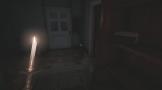 Don't Knock Twice Screenshot 37 (PlayStation 4 (EU Version))