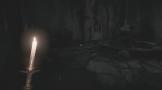 Don't Knock Twice Screenshot 41 (PlayStation 4 (EU Version))