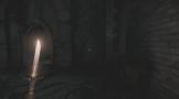 Don't Knock Twice Screenshot 45 (PlayStation 4 (EU Version))