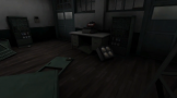WhiteDay Screenshot 43 (PlayStation 4 (EU Version))