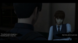 WhiteDay Screenshot 44 (PlayStation 4 (EU Version))