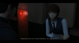 WhiteDay Screenshot 45 (PlayStation 4 (EU Version))