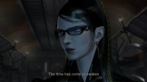 Bayonetta Screenshot 19 (PlayStation 4 (US Version))