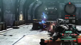 Vanquish Screenshot 12 (PlayStation 4 (US Version))
