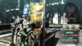 Vanquish Screenshot 13 (PlayStation 4 (US Version))