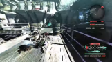 Vanquish Screenshot 17 (PlayStation 4 (US Version))