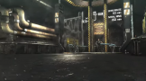 Vanquish Screenshot 26 (PlayStation 4 (US Version))