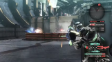 Vanquish Screenshot 38 (PlayStation 4 (US Version))