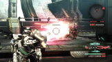 Vanquish Screenshot 40 (PlayStation 4 (US Version))