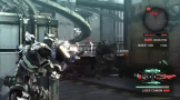 Vanquish Screenshot 41 (PlayStation 4 (US Version))