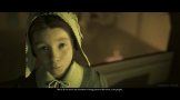 The Dark Pictures Anthology: Little Hope Screenshot 60 (PlayStation 4 (EU Version))