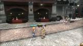 Sword Art Online: Hollow Realization Screenshot 4 (PlayStation Vita)