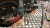 Sword Art Online: Hollow Realization Screenshot 11 (PlayStation Vita)