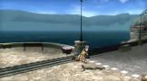 Sword Art Online: Hollow Realization Screenshot 30 (PlayStation Vita)