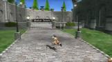 Sword Art Online: Hollow Realization Screenshot 31 (PlayStation Vita)