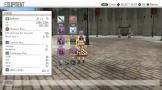 Sword Art Online: Hollow Realization Screenshot 35 (PlayStation Vita)