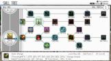 Sword Art Online: Hollow Realization Screenshot 40 (PlayStation Vita)