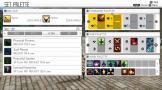 Sword Art Online: Hollow Realization Screenshot 42 (PlayStation Vita)