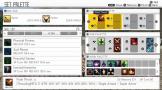 Sword Art Online: Hollow Realization Screenshot 43 (PlayStation Vita)