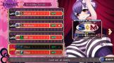 Criminal Girls 2: Party Favours Screenshot 6 (PlayStation Vita)