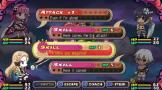 Criminal Girls 2: Party Favours Screenshot 8 (PlayStation Vita)