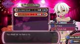 Criminal Girls 2: Party Favours Screenshot 10 (PlayStation Vita)