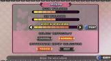 Criminal Girls 2: Party Favours Screenshot 20 (PlayStation Vita)