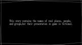Root Letter Screenshot 10 (PlayStation Vita)
