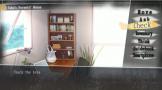 Root Letter Screenshot 13 (PlayStation Vita)