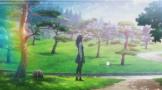 Root Letter Screenshot 17 (PlayStation Vita)