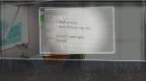 Root Letter Screenshot 23 (PlayStation Vita)