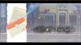Root Letter Screenshot 24 (PlayStation Vita)