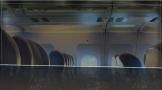 Root Letter Screenshot 25 (PlayStation Vita)