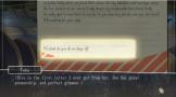 Root Letter Screenshot 27 (PlayStation Vita)