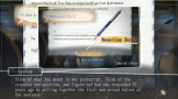 Root Letter Screenshot 29 (PlayStation Vita)