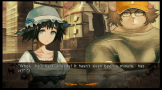 Steins;Gate 0 Screenshot 3 (PlayStation Vita)