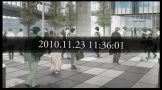 Steins;Gate 0 Screenshot 7 (PlayStation Vita)