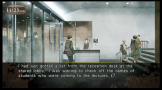 Steins;Gate 0 Screenshot 19 (PlayStation Vita)