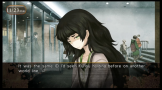 Steins;Gate 0 Screenshot 24 (PlayStation Vita)